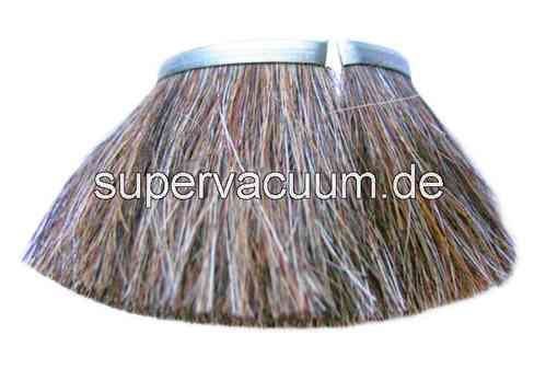 Duster Bristles ROUND fits Rainbow Sweeper