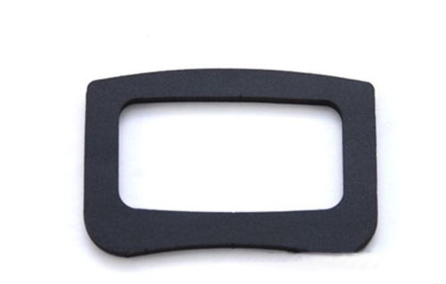 Pan Neck Gasket to fit E / E2 / Blue series