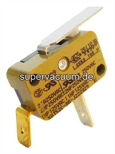 Rainbow Safety Switch E1 E2 / Interlock Switch E1 E2