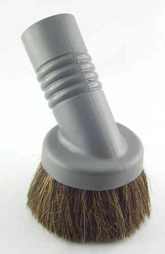 Kirby Duster Brush Grey G4 (ab G3 -> )